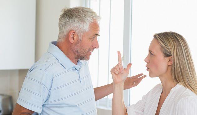 Ovo je vijest koju smo svi čekali: obiteljski sukobi nisu nužno loši za vaše zdravlje. Možda ne vjerujete u to nakon što ste iskusili ne tako ugodne osjećaje razaranja i razočaranja koje prate svađe.