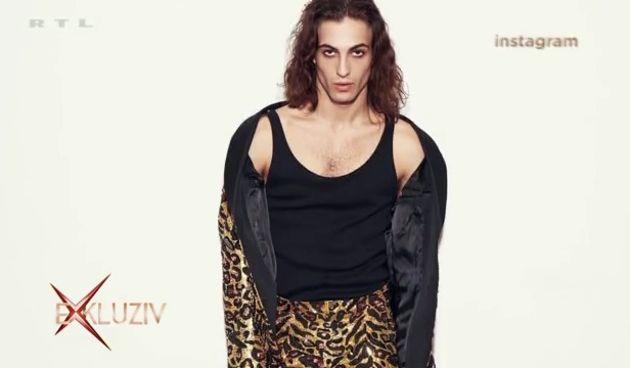 Nose+štikle,+šminkaju+se,+a+obožavaju+ih+žene+i+muškarci:+Je+li+pobjednik+Eurosonga+seks+simbol+21.+stoljeća?++(thumbnail)