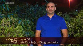 iVICA+O+tEI+I+PUDERU+(thumbnail)