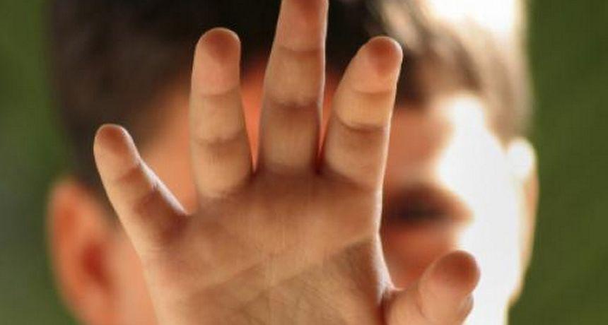 U Splitu priveden osumnjičeni za pedofiliju: Pratio majku i trogodišnje dijete pa masturbirao na cesti