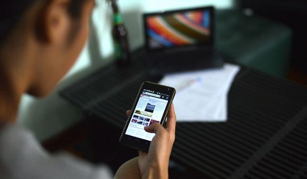 mobitel, vijesti, smartphone