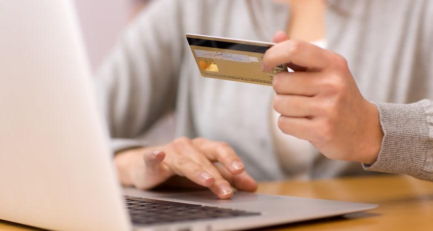 Oprez! Iz banke upozoravaju na novu prijevaru: Ne nasjedajte na ovu objavu