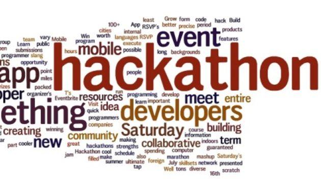 hackathon_cloud