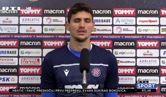 Stanko Jurić