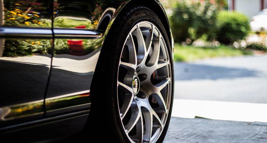 Loša vijest za vlasnike vozila: Osjetno rastu i cijene rezervnih dijelova