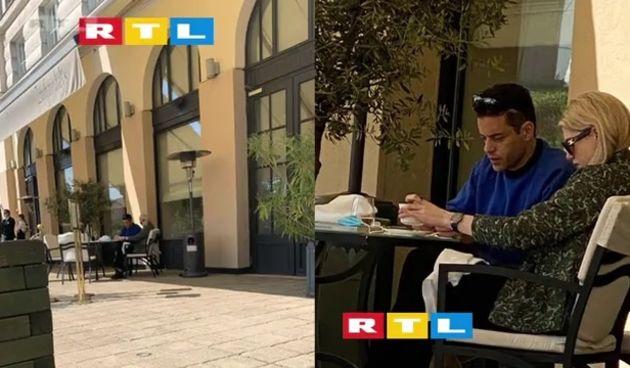 Donosimo+sve+detalje+tajnog+boravka+Ramija+Maleka+u+Zagrebu+(thumbnail)