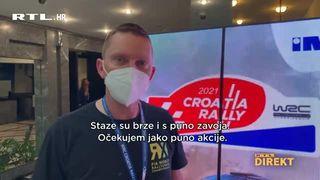 rally (thumbnail)