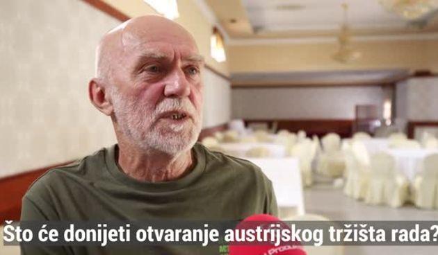 Sastanak gospodarstvenika o aktualnoj gospodarskoj situaciji (thumbnail)