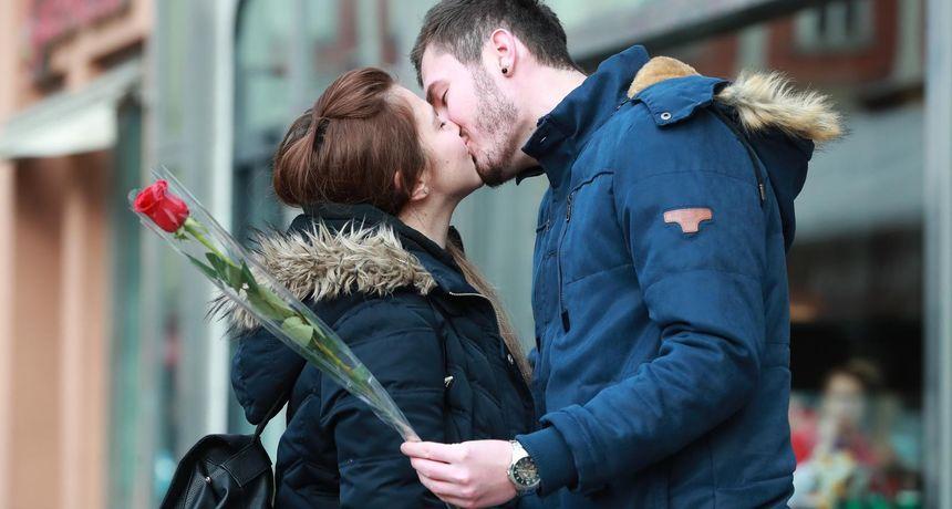 Ljubav u brojkama! Hrvati se manje žene i više razvode: Pogledajte koliko prosječno traje brak