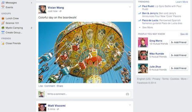 facebook-novi