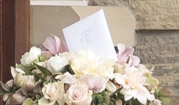 Cvijeće za Khloe Kardashian