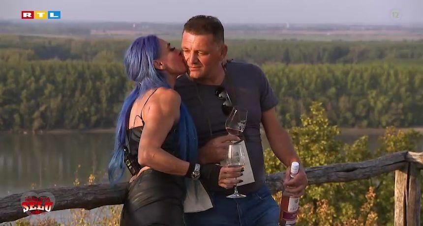 Rezultati ankete: Evo tko vam je najdraži farmer 13. sezone emisije 'Ljubav je na selu'