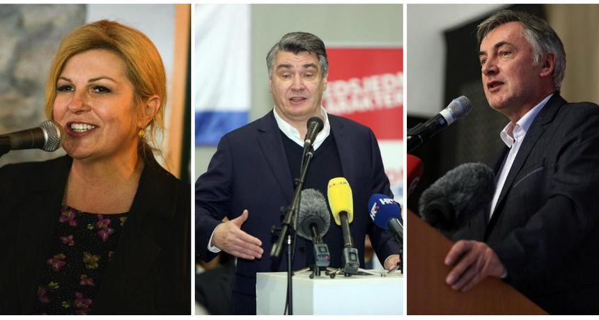 Stručnjaci analizirali: Varanje na izborima - je li moguće i događa li se u Hrvatskoj?