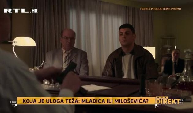 7Porodica o Miloševiću + gost Boris Isaković (thumbnail)