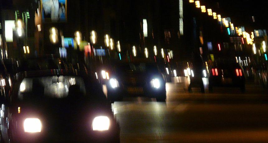 NOĆNO SLJEPILO Koji su simptomi ovog stanja, posebno opasnog u vožnji?
