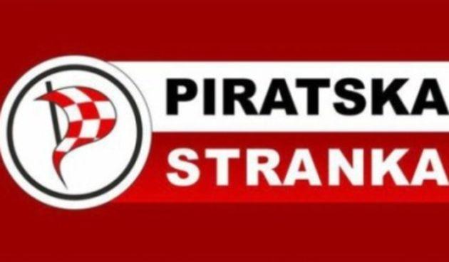 piratska_stranka