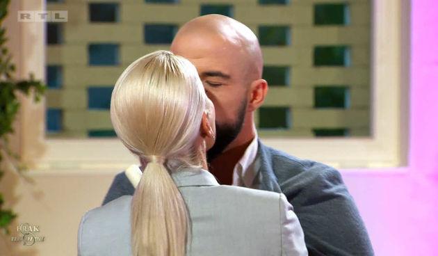 Nadia poljubila Luku (thumbnail)