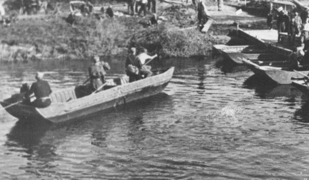 Na današnji dan prije 76 godina Karlovac je oslobođen od fašističkih okupatora - obilježavanje kod devastiranog spomenika