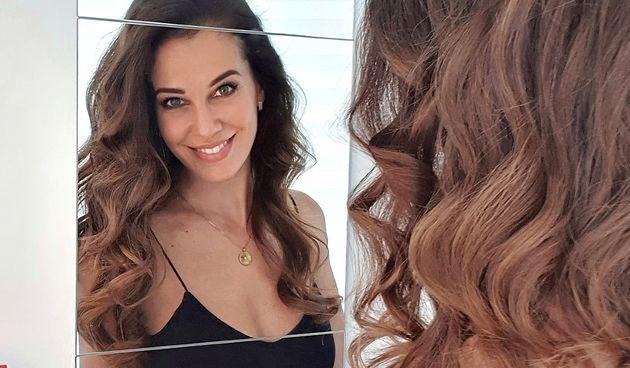 Poznata influencerica otkrila tajnu savršene kose - napokon!