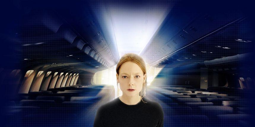 Očajna Jodie Foster pokušava odgonetnuti neobjašnjivi nestanak kćeri Julie