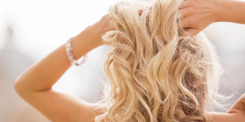 Sedam jednostavnih savjeta uz koje će vaša kosa izgledati punije i zdravije