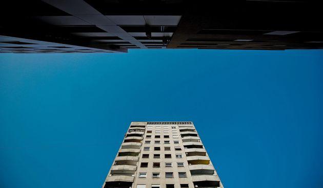 nekretnine zagreb zgrade