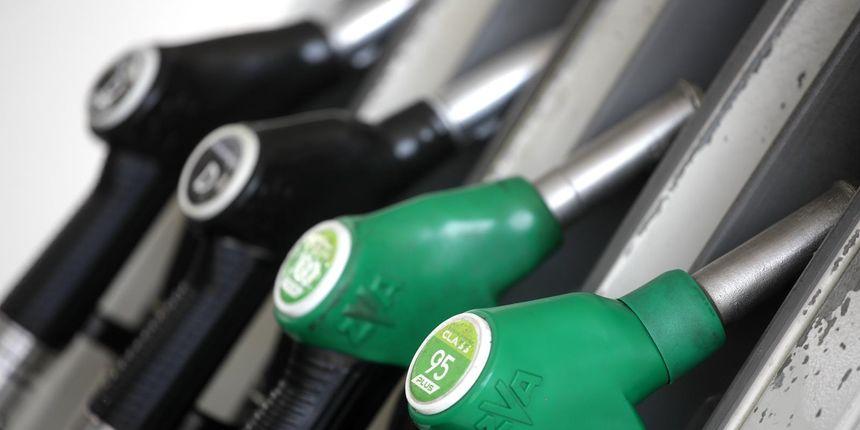 Novo poskupljenje goriva: Najviše se penju cijene dizela i LPG-a, a benzina tek nešto malo