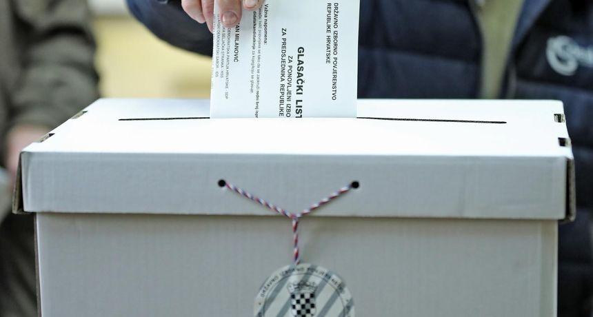 DIP zadovoljan što je Ustavni sud potvrdio njegovu odluku: Odbili žalbu 'U ime obitelji'