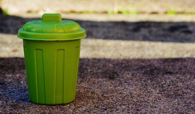 Biološki otpad: koji otpad ubrajamo u biološki otpad?