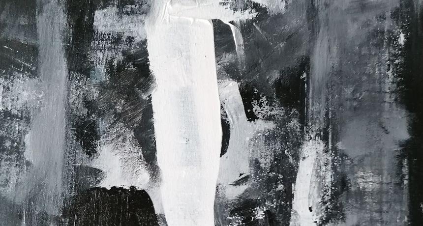 U petak u 19 sati u Knjižnici za mlade otvaranje izložbe slika Miroslava Galinca