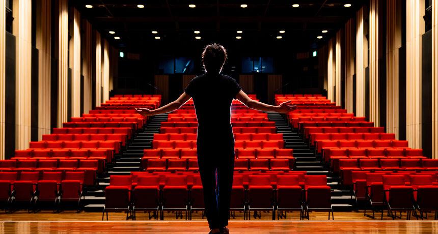 HZJZ objavio preporuke za kazališta te dio kinooperatera