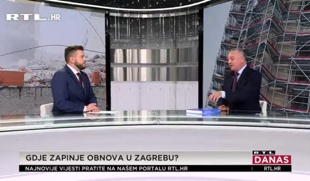 6Gost - ministar Horvat (thumbnail)