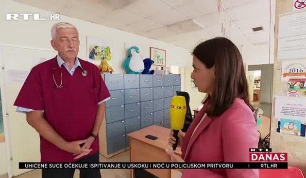 9intervju jovančević (thumbnail)