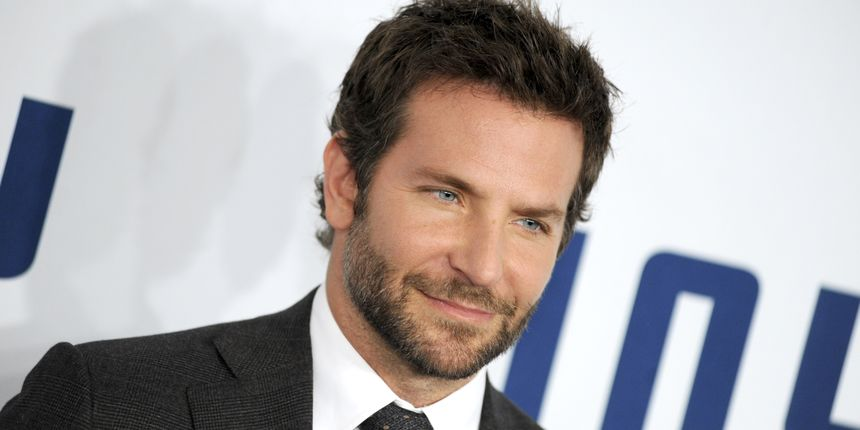 7 stvari koje niste znali o Bradleyu Cooperu: Prvu ulogu imao je u seriji 'Seks i grad',a prije nego što je postao glumac bio je - novinar!