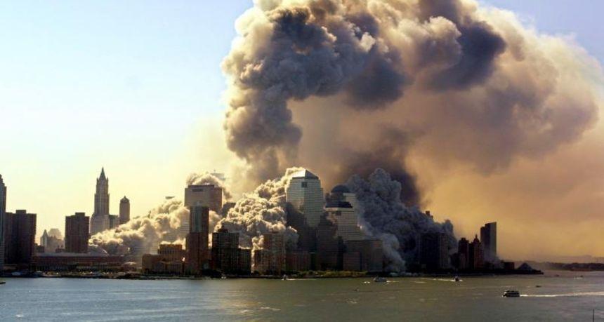 Bivši agent FBI-ja koji je radio na istraživanju 11. rujna tvrdi: 'Otmičari aviona imali su svoje ljude i u SAD-u'