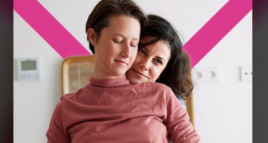 Reklama o kojoj se bruji, a nije za Pipi: 'Bilo bi bolje da ju je muž pomazio po trbuhu'