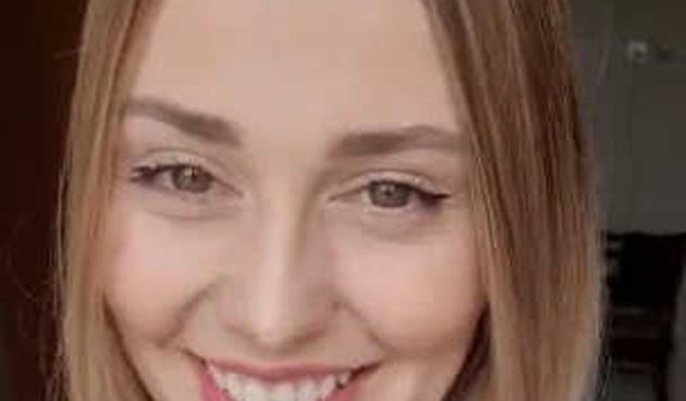 Emily Živčić dolazi u '10 pitanje' (thumbnail)