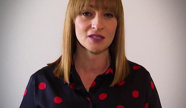 Psihologinja Čerenšek: Što kada strahujete od budućnosti? (thumbnail)