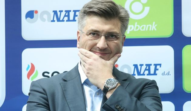 plenković janaf