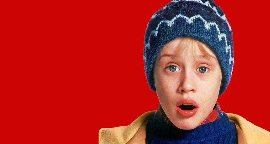 Stiže reboot obožavanog božićnog klasika 'Sam u kući'!