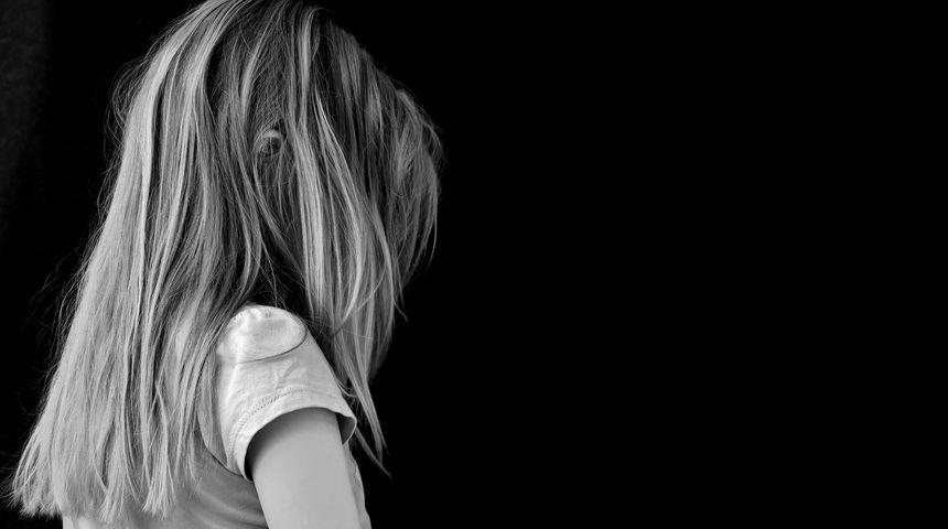 KOTORIBA Majka iz pakla zaradila optužnicu: Grubo zanemarivala svoje troje djece