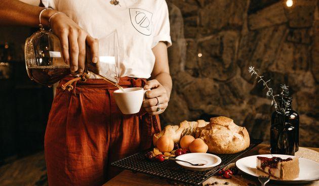 5 jednostavnih prehrambenih trikova koji čuvaju mozak i psihičko zdravlje, ali i skidaju kilograme