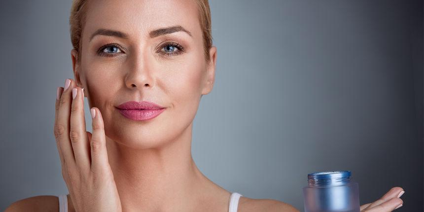 Dermatologinja savjetuje kako izabrati učinkovitu kremu protiv bora