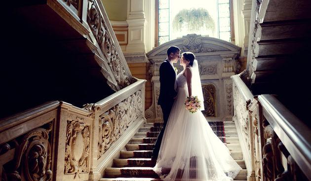 vjenčanje, svadba