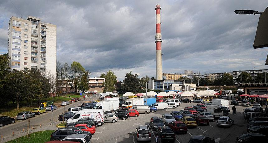 Petračić kritizira nova zapošljavanja u Toplani: Tvrtka je prenapučena, bez kompasa i perspektive