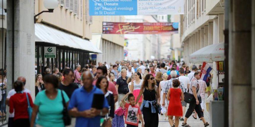 Nijemci s oprezom gledaju na turističku sezonu
