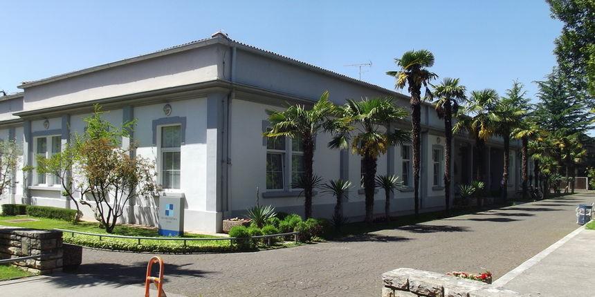 Tjedna najava događanja u Gradskoj knjižnici Zadar