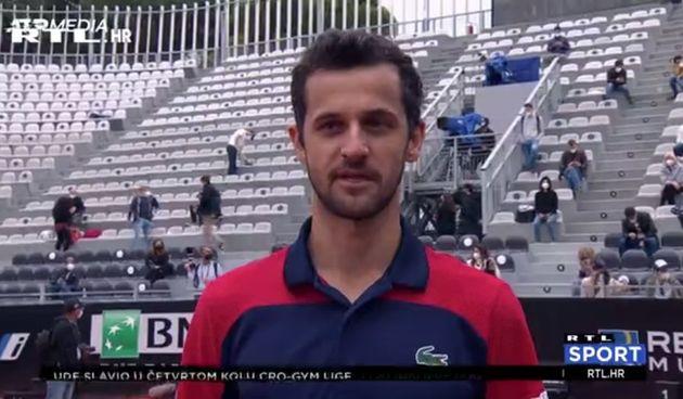 Mate Pavić