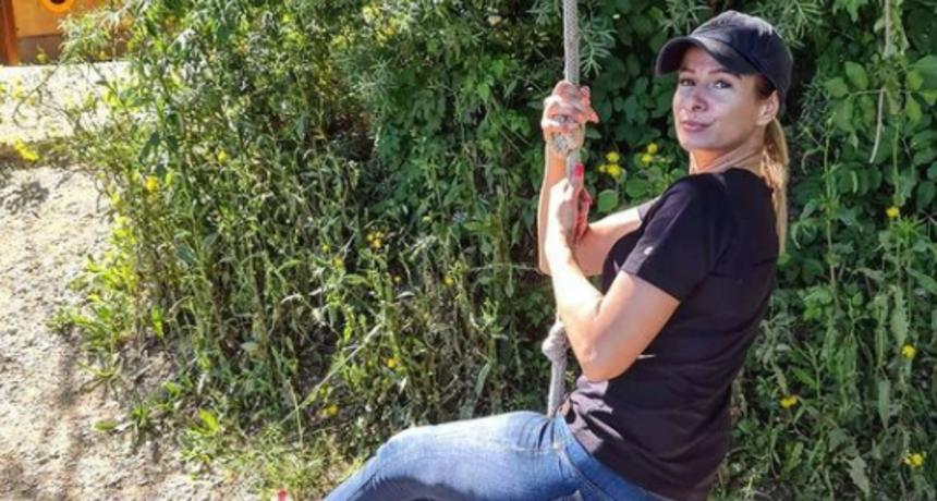 Nikolina Tutić oduševila fanove novim fotkama: 'Predivna si'