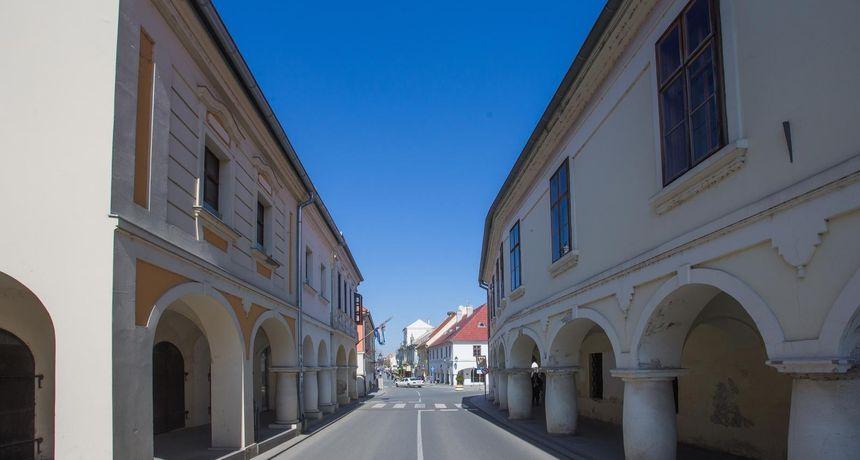 Od pet vukovarsko-srijemskih gradova pogledajte u koliko je HDZ zadržao vlast
